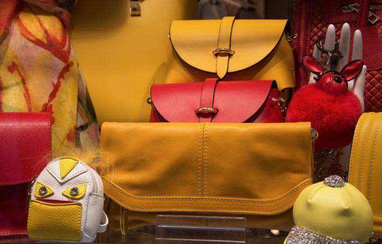 This article contains 12 best cross body bags for women.