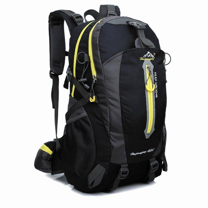 Waterproof hiking Backpack Hiking and Camping Hiking & Camping Backpacks Travel luggage Stylish Backpacks Hiking Backpack