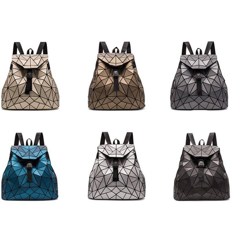 Designer Backpacks for Women Stylish Backpacks Women's hand bag
