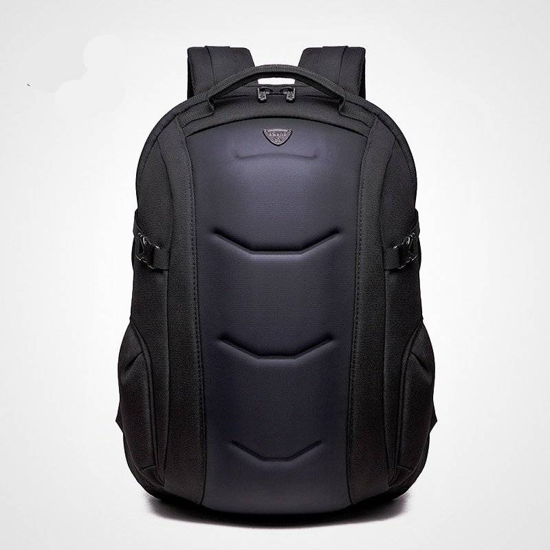 Waterproof Laptop Backpack Stylish Backpacks